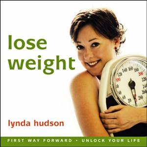 [英文audiobook音频+文本] Lose Weight - Lynda Hudson