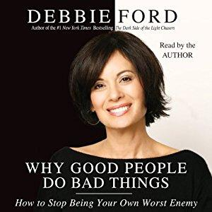 [英文audiobook音频+文本] Why Good People Do Bad Things: How to Stop Bei...