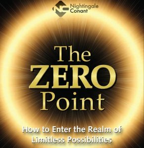 [英文audiobook音频+文本] The Zero Point: How to Enter the Realm of Limi...