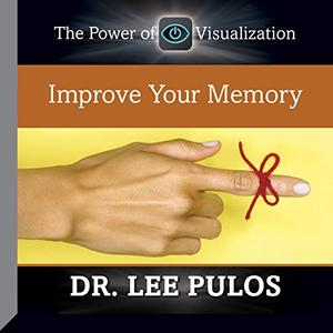 [英文audiobook音频+文本] Improve Your Memory - Dr. Lee Pulos