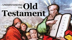 TTC Video视频] Understanding the Old Testament